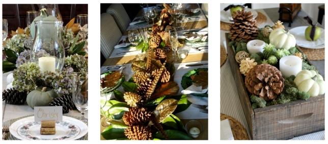 jpg pinecones