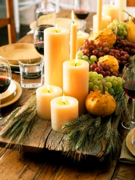 jpg planked candles