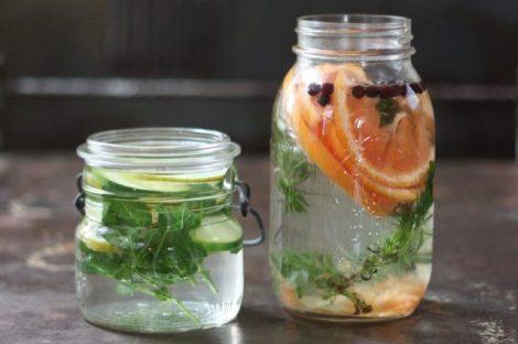 screenshot mason jar air freshener